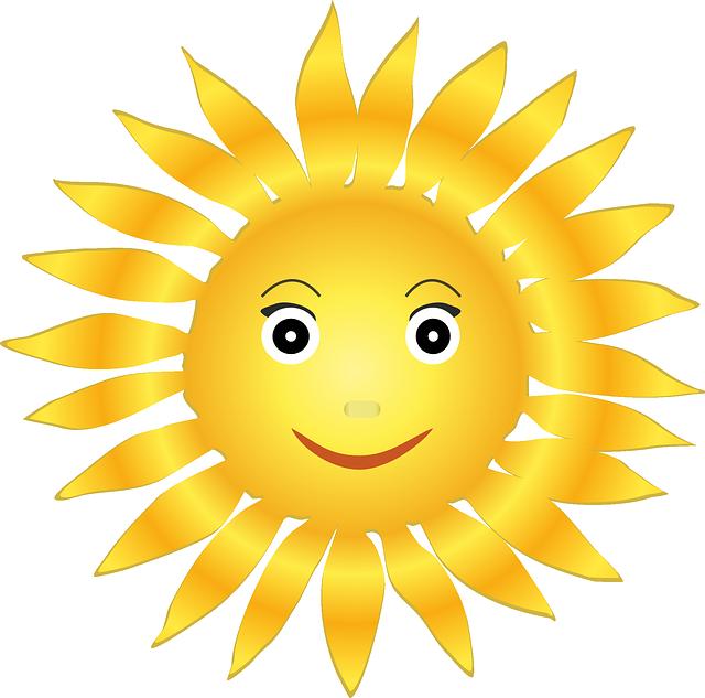 se chauffer avec l'énergie solaire