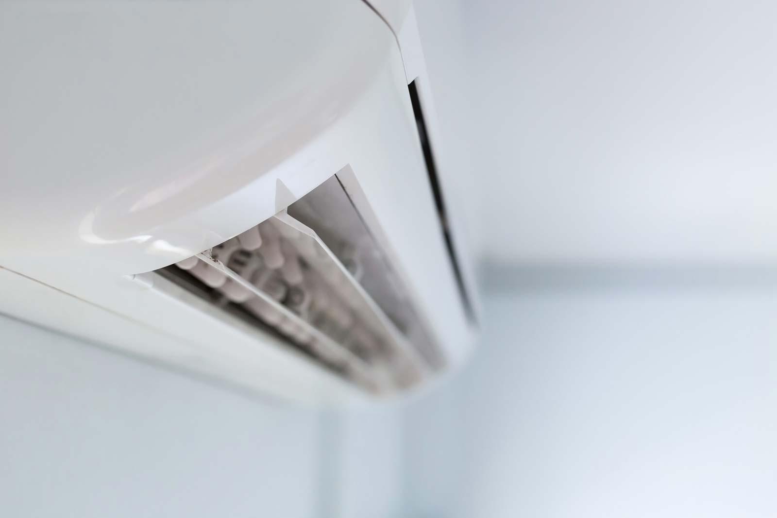 installer-un-climatiseur