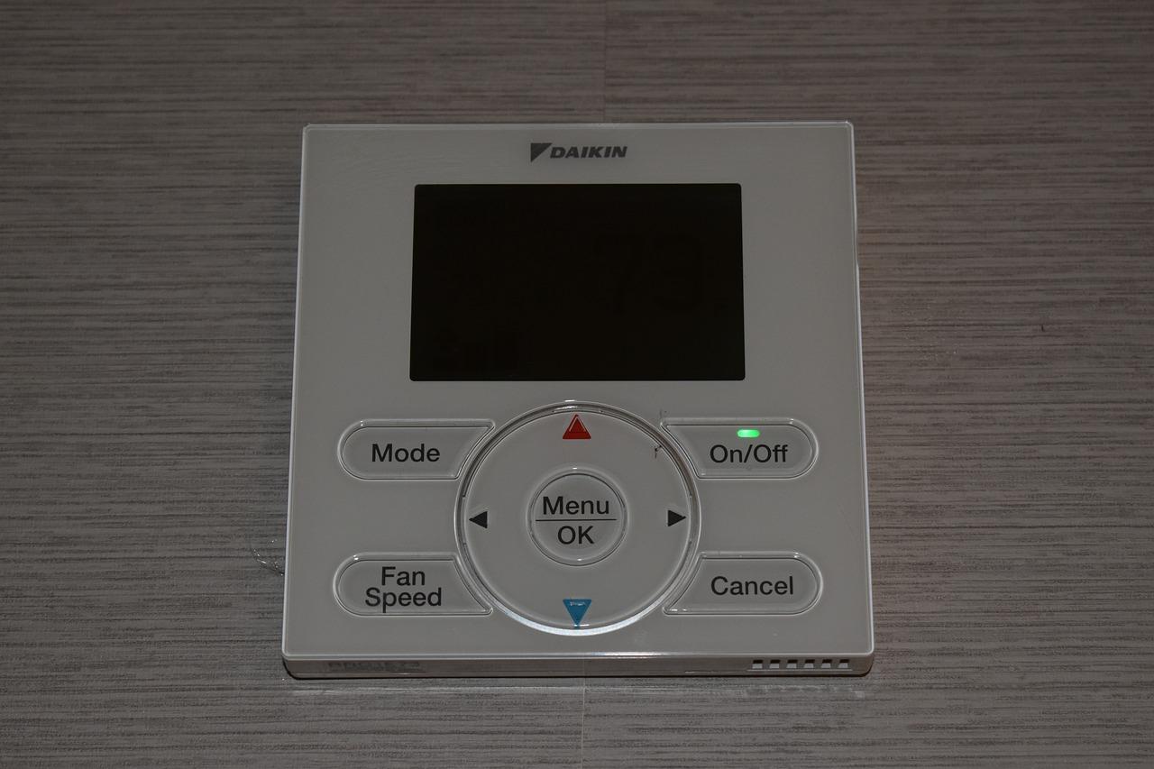utilisation-climatisation
