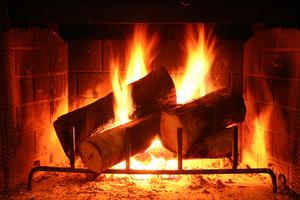 chauffage au bois, une solution écologique